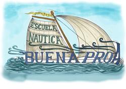 Escuela Nautica Buena Proa